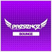 Presence Bounce's '3rd Birthday' Best Of Bundle - EP by Various Artists