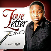 Love Letter by Dino