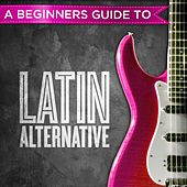 A Beginners Guide to: Latin Alternative by Various Artists