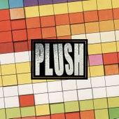Plush by Plush