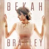 Bekah Bradley by Bekah Bradley
