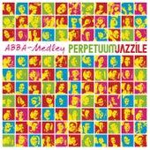 ABBA Medley von Perpetuum Jazzile