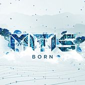 Born by Various Artists