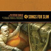 Songs For Slim: Times Like This / Isn't It? by Various Artists