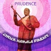 Prudence by Cheick Hamala Diabate