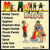 Me Mumma Riddim by Various Artists
