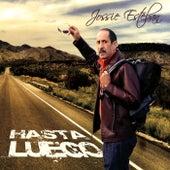 Hasta Luego by Jossie Esteban