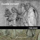 Time Again by Claire Voyant