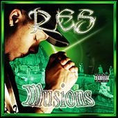 Illusions by Res
