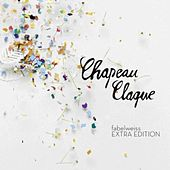 Fabelweiss (Deluxe Edition) by chapeau claque