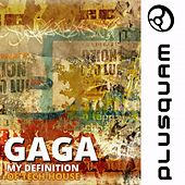 My Definition by Gaga