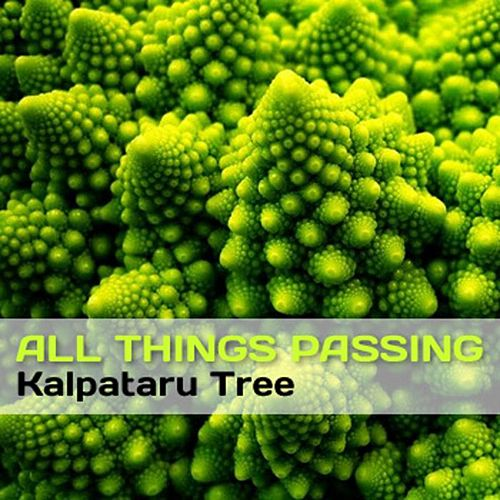 All Things Passing by Kalpataru Tree