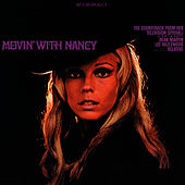 Movin' With Nancy by Nancy Sinatra