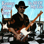 In All Of My Life by Kenny