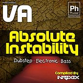 Va Absolute Instability (Compiled By Moxix) by Various Artists