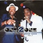 One 2 One, Vol. 2 by Various Artists