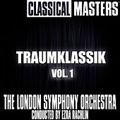 TRAUMKLASSIK Vol. 1 by London Symphony Orchestra