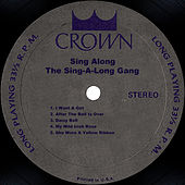 Sing Along by The Sing-A-Long Gang