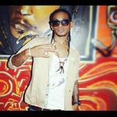 Megadivo 2013 by Monkey Black
