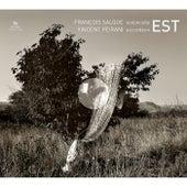 Est by Francois Salque
