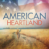 American Heartland by Various Artists