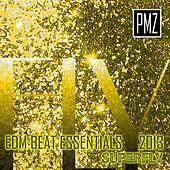 Edm Beat Essentials 2013: Superfly by PMZ
