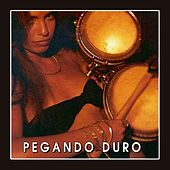 Pegando Duro by Various Artists