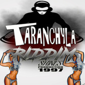 Taranchyla Riddim by Various Artists