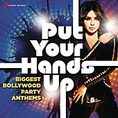 Put Your Hands Up by Various Artists
