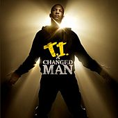 A Changed Man von T.I.