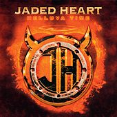 Helluva Time by Jaded Heart