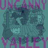 Uncanny Valley 015 von Various Artists