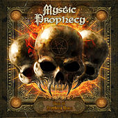 Best of Prophecy Years by Mystic Prophecy