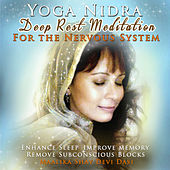 Yoga Nidra: Deep Rest Meditation for the Nervous System by Maalika Shay Devi Dasi
