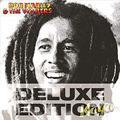 Kaya - Deluxe Edition by Bob Marley