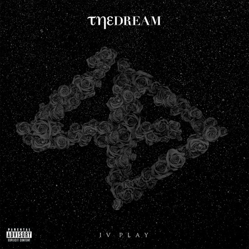 IV Play by The-Dream