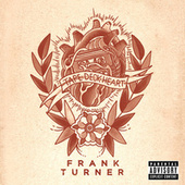 Tape Deck Heart by Frank Turner