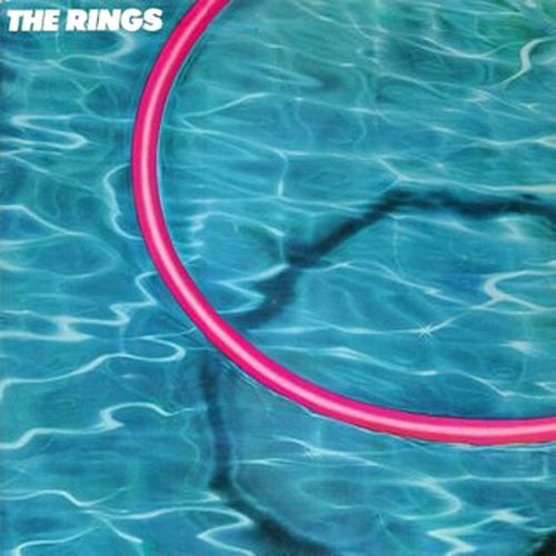 The Rings by Rings