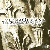 The Surreal Sanctuary by VidnaObmana