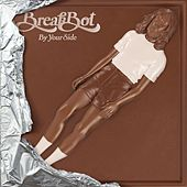 By Your Side by Breakbot