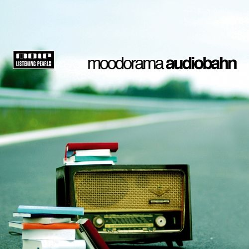 Audiobahn by Moodorama
