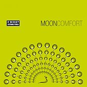 Comfort by Moon