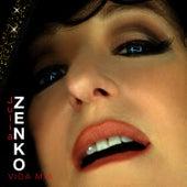 Vida Mia by Julia Zenko
