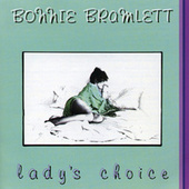 Lady's Choice by Bonnie Bramlett