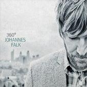 360° by Johannes Falk