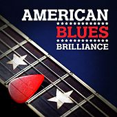American Blues Brilliance von Various Artists