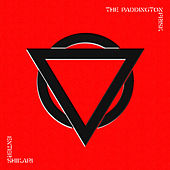 The Paddington Frisk - Single by Enter Shikari