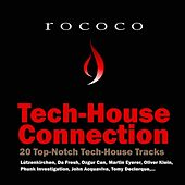 Tech-House Connection by Various Artists