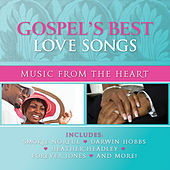Gospel's Best Love Songs von Various Artists
