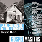 Gospel Masters, Vol. 3 by J.D. Sumner